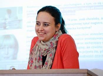 red. Anna Kalocińska