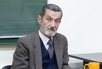 red. Marek Nowakowski