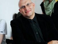 Zakończenie roku akademickiego 2009/10 ze Stefanem Truszczyńskim - fot. Ania Zakrzewska (i spółka), dsc_0140