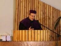 Inauguracja roku akademickiego 2010/11 w Podkowie Leśnej - fot. Grzegorz Mikrut, 16