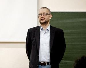 red. Rafał Ziemkiewicz