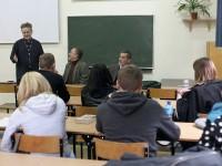 Reportaż a mały realizm w literaturze - fot. Grzegorz Mikrut, IMG_9456_DCE.JPG