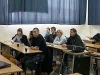 Reportaż a mały realizm w literaturze - fot. Grzegorz Mikrut, IMG_9465_DCE.JPG