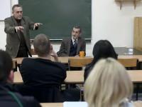 Reportaż a mały realizm w literaturze - fot. Grzegorz Mikrut, IMG_9466_DCE.JPG