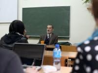 Reportaż a mały realizm w literaturze - fot. Grzegorz Mikrut, IMG_9477_DCE.JPG