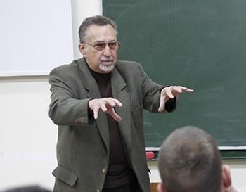 red. Jacek Wegner