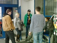 Wywiady nie tylko marketingowe, Vadim Makarenko - fot. Grzegorz Mikrut, 02