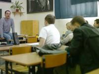 Wywiady nie tylko marketingowe, Vadim Makarenko - fot. Grzegorz Mikrut, 05