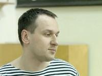 Wywiady nie tylko marketingowe, Vadim Makarenko - fot. Grzegorz Mikrut, 08