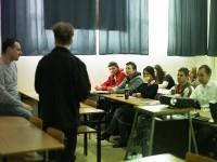 Wywiady nie tylko marketingowe, Vadim Makarenko - fot. Grzegorz Mikrut, 09