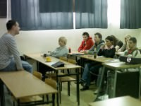 Wywiady nie tylko marketingowe, Vadim Makarenko - fot. Grzegorz Mikrut, 12