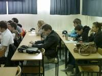 Wywiady nie tylko marketingowe, Vadim Makarenko - fot. Grzegorz Mikrut, 13