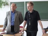 Zakończenie roku akademickiego 2011/12 - fot. Grzegorz Mikrut, 03
