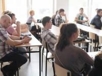 Zakończenie roku akademickiego 2011/12 - fot. Grzegorz Mikrut, 06