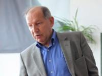 Zakończenie roku akademickiego 2011/12 - fot. Grzegorz Mikrut, 07
