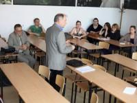 Zakończenie roku akademickiego 2011/12 - fot. Grzegorz Mikrut, 10