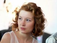 Zakończenie roku akademickiego 2011/12 - fot. Grzegorz Mikrut, 16