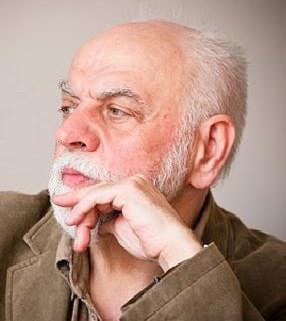 red. Waldemar Pławski