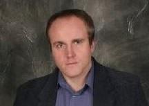 dr Andrzej Stępnik