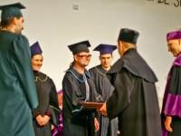 Rozpoczęcie roku akademickiego 2011/12, odsłona podkowiańska - fot. Grzegorz Mikrut i Michał Rogala, 22