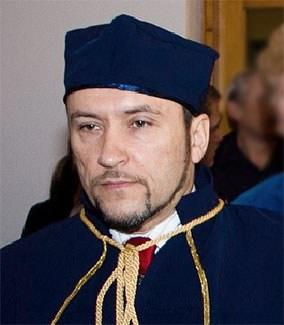 dr Karol Grant-Skiba