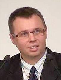 Adam Grześkowiak