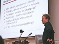 Spotkanie rozpoczynające semestr wiosenno-letni 2011/12 - fot. Grzegorz Mikrut, 120315-fb-id20