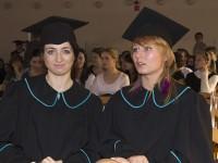 Nowy początek, inauguracja roku akademickiego 2013/14 - fot. Maciej Daciewicz, podkowa_lesna_006