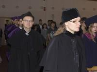 Nowy początek, inauguracja roku akademickiego 2013/14 - fot. Maciej Daciewicz, podkowa_lesna_007