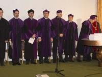 Nowy początek, inauguracja roku akademickiego 2013/14 - fot. Maciej Daciewicz, podkowa_lesna_008