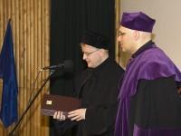 Nowy początek, inauguracja roku akademickiego 2013/14 - fot. Maciej Daciewicz, podkowa_lesna_012