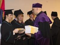 Nowy początek, inauguracja roku akademickiego 2013/14 - fot. Maciej Daciewicz, podkowa_lesna_015