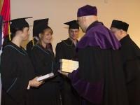 Nowy początek, inauguracja roku akademickiego 2013/14 - fot. Maciej Daciewicz, podkowa_lesna_017