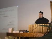 Nowy początek, inauguracja roku akademickiego 2013/14 - fot. Maciej Daciewicz, podkowa_lesna_029