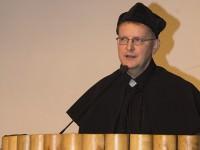 Nowy początek, inauguracja roku akademickiego 2013/14 - fot. Maciej Daciewicz, podkowa_lesna_031