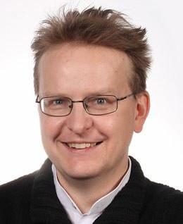 Sławomir Wojtkowski