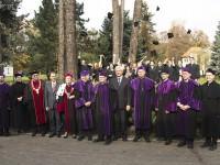 Nowy początek, inauguracja roku akademickiego 2013/14 - fot. Maciej Daciewicz, podkowa_lesna_041