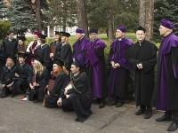 Nowy początek, inauguracja roku akademickiego 2013/14 - fot. Maciej Daciewicz, podkowa_lesna_045