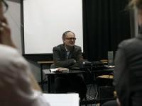 Paweł Lisicki - 23 marca 2014 r. - spotkanie autorskie i warsztaty dziennikarskie o sztuce pisania felietonów , img_1317_lisicki