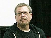 Tomasz Raczek - 5 kwietnia 2014 r. - spotkanie autorskie i warsztaty dziennikarskie o sztuce przeprowadzania wywiadów , img_2395a_raczek